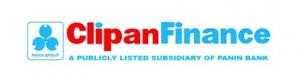 CLIPAN Finance